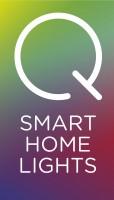 Logo Q-CLAIM