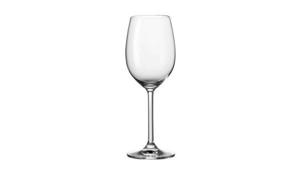 LEONARDO Weißweinglas Daily