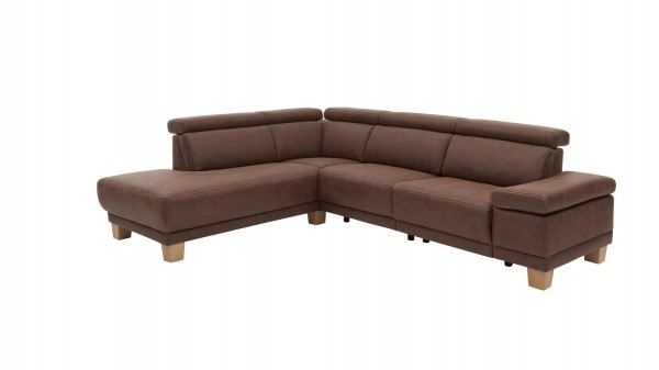 Interliving Sofa Serie 4252 - Polsterhocker