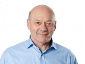 Berater Horst Heindl