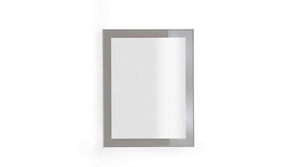VOSS MÖBEL Wandspiegel Santina als Dielenmöbel