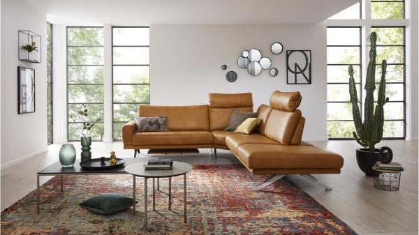 Interliving Sofa Serie 4220 - Ecksofa