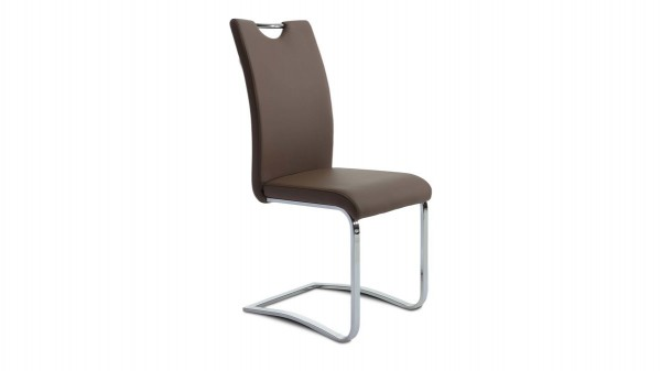 Schwingstuhl bzw. Freischwinger als zeitloses Sitzmöbel