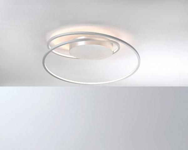 BOPP Deckenleuchte At - Deckenlampe