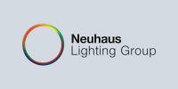 Logo Paul-Neuhaus