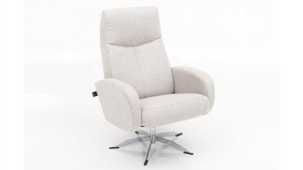 Relaxsessel bzw. TV-Sessel