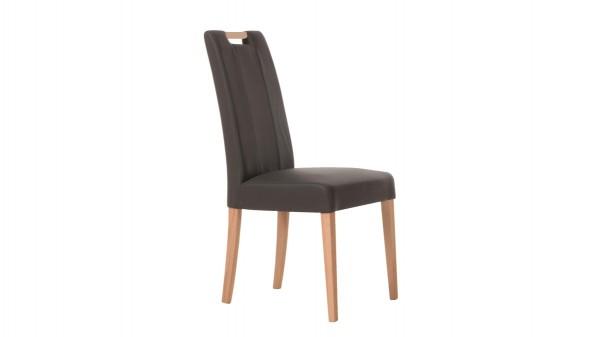Polsterstuhl als vielseitiges Sitzmöbel