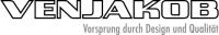 Logo Venja
