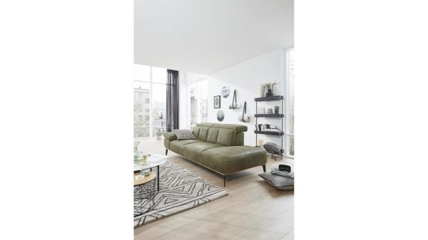 Interliving Sofa Serie 4002 - Recamiere