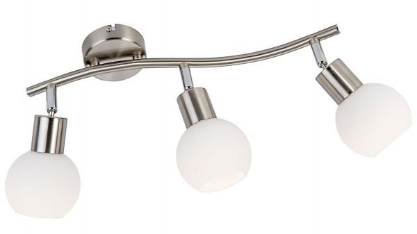 LED Balken-Deckeleuchte Loxy