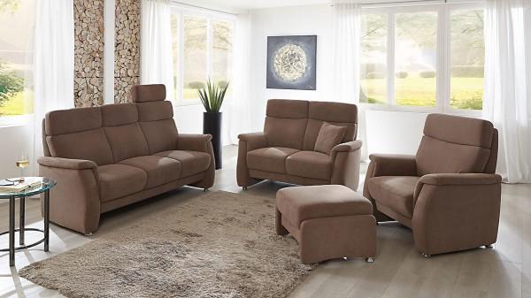 orthoSedis 3-Sitzer und 2-Sitzer 3641