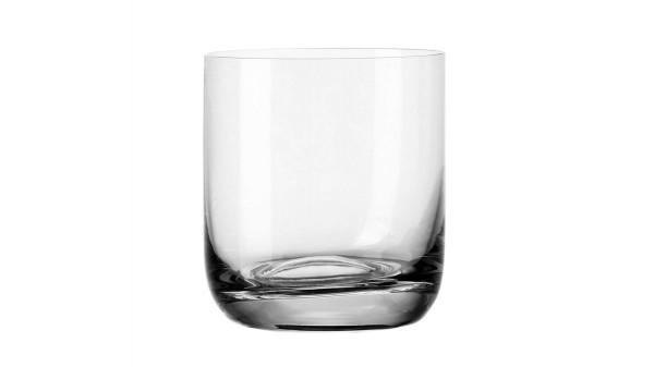 LEONARDO Whiskeyglas Daily