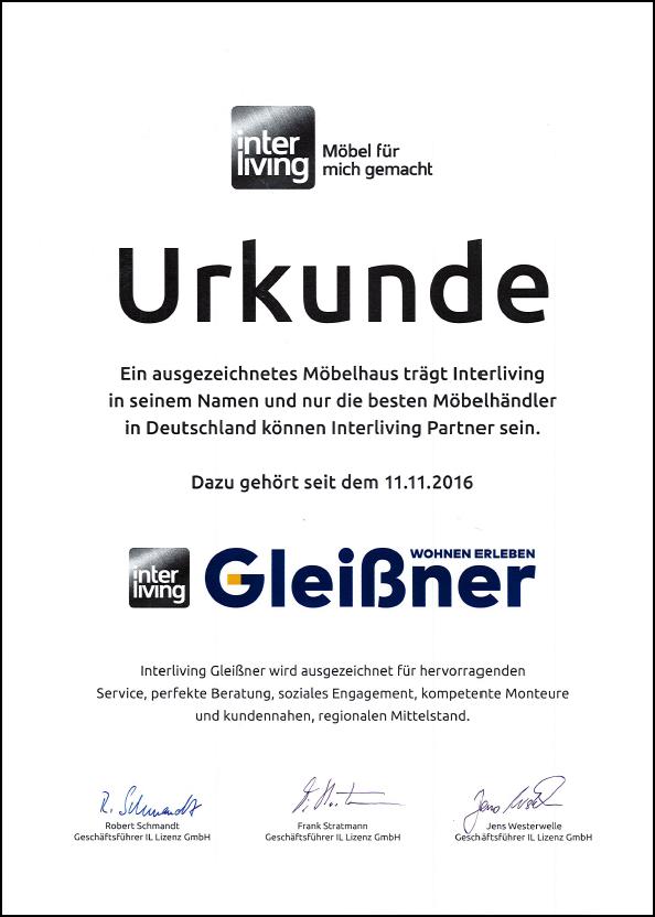 Urkunde-Interliving58ed133be9e4d