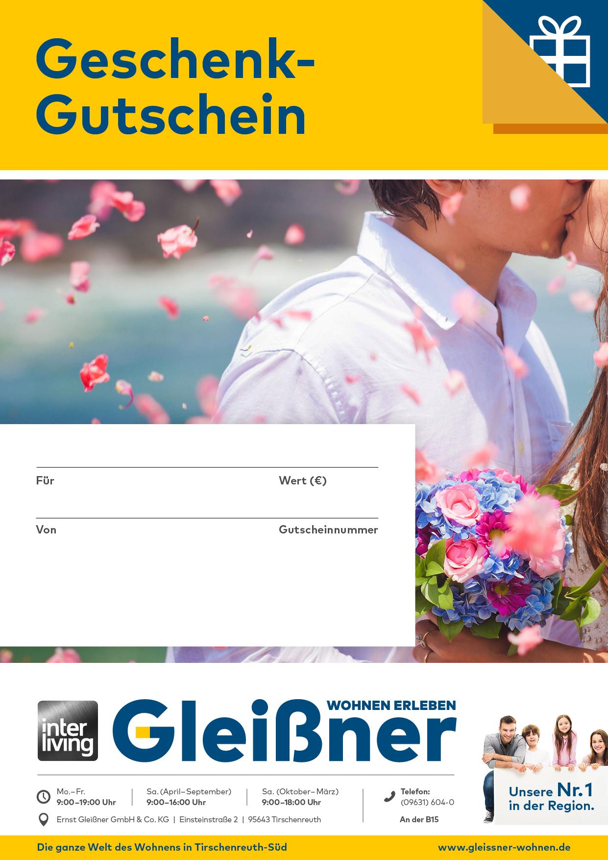 GL012-2018-Website-Online-Geschenkgutschein-6