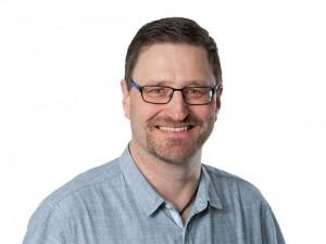 Berater Markus Leitner