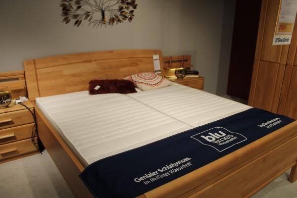 Wasserbett Classic | Ausstellungsstücke % | Schlafzimmer | Möbel ...