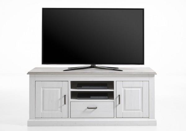Medien-Lowboard bzw. TV-Möbel