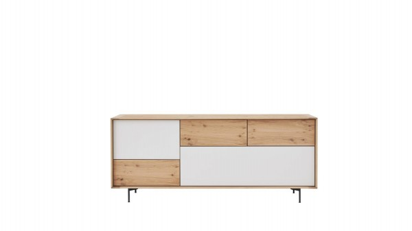 Interliving Esszimmer Serie 5602 - Sideboard