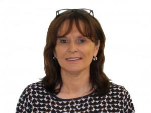 Berater Petra Müller