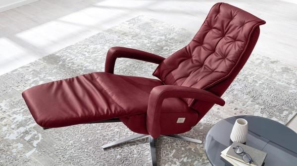 Interliving Sessel Serie 4502 - Relaxsessel