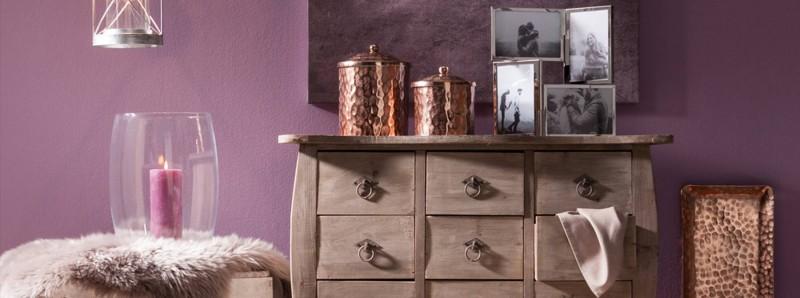 Schlafzimmer-Accessoires: Teppiche, Sitzmöbel & mehr | Gleißner