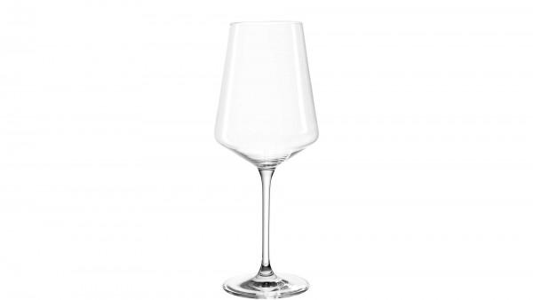 LEONARDO Weißweinglas Puccini