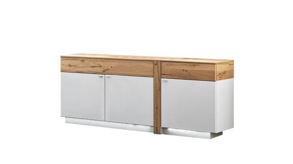 Sideboard Albero als Wohnzimmermöbel