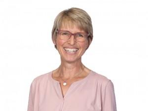 Berater Karin Schmidt