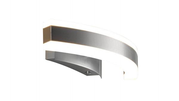 LED-Wandleuchte Stiff
