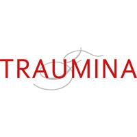 Traumina