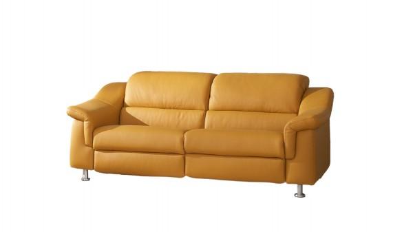 Comfortmaster 2-Sitzer 1320