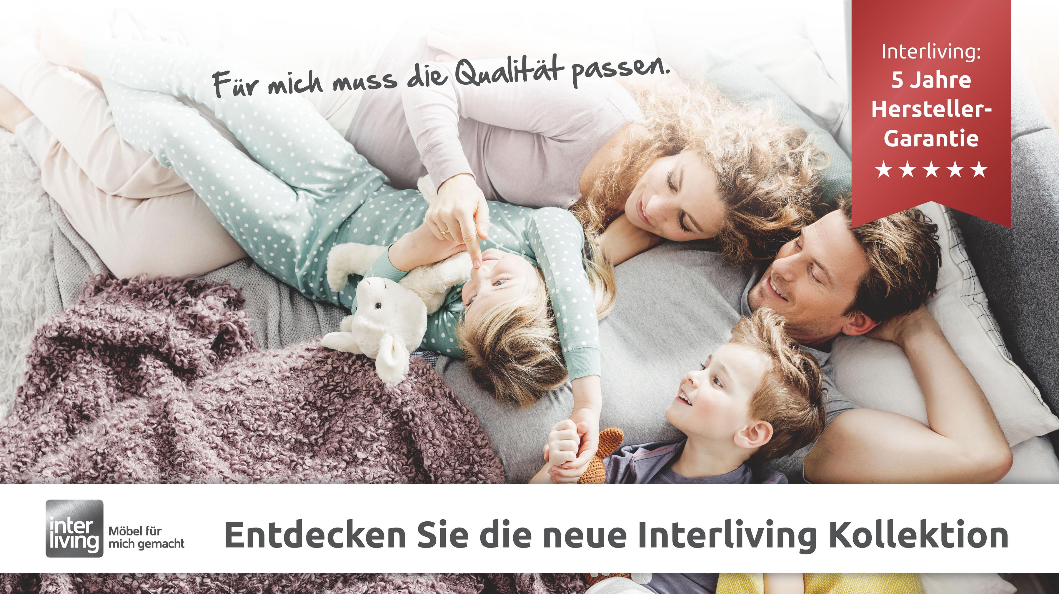 Slider-Qualita-t-Familie