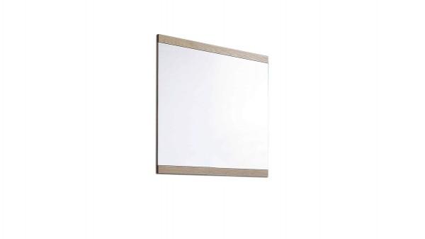 VOSS MÖBEL Wandspiegel als Garderobenmöbel