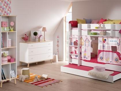 Mobel Fur Babyzimmer Und Jugendzimmer Kaufen Gleissner