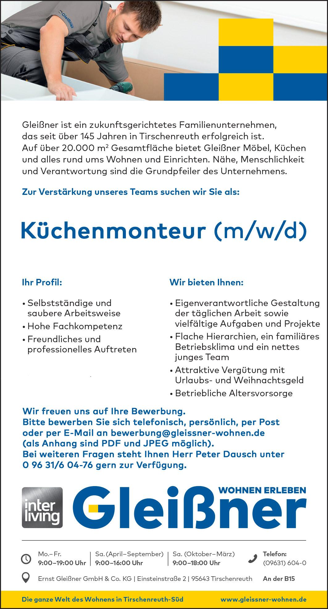 Stellenanzeige_Kuechenmonteur-2020