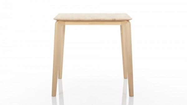 Holz-Bartisch