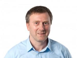 Berater Jürgen Lautenbacher