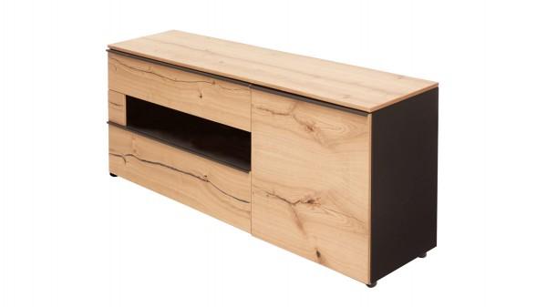 Interliving Wohnzimmer Serie 2103 - Sideboard 560710