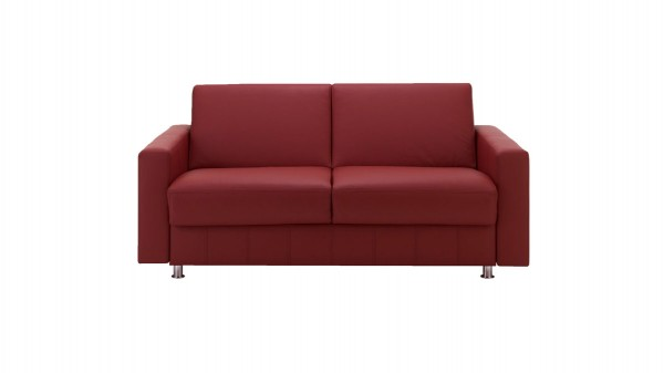 Comfortmaster Funktionssofa Messina - Schlafcouch