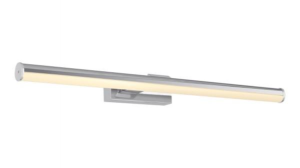 EGLO Wand- und Spiegellampe Vadumi