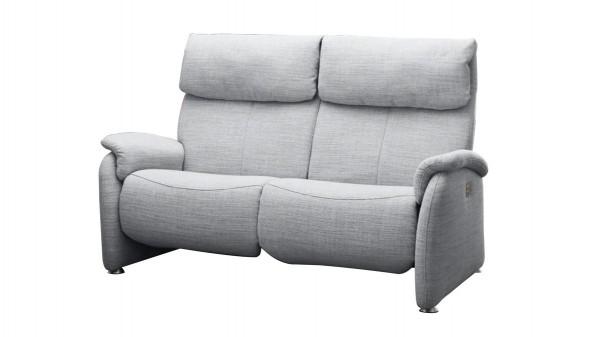 Comfortmaster 2,5-Sitzer 4859