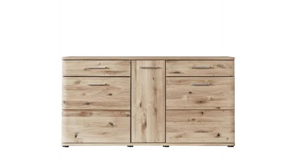 Wohnprogramm Santori - Sideboard