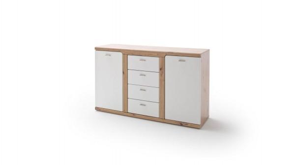 Garderoben-Sideboard