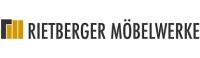 Logo RMW
