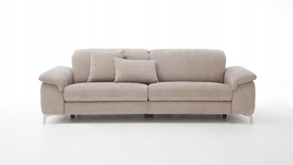 Interliving Sofa Serie 4101 - Dreisitzer 7435