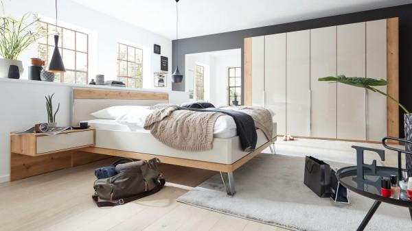 Interliving Schlafzimmer Serie 1017 - Komplettzimmer 001