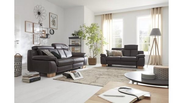 Interliving Sofa Serie 4051 - Polstergarnitur