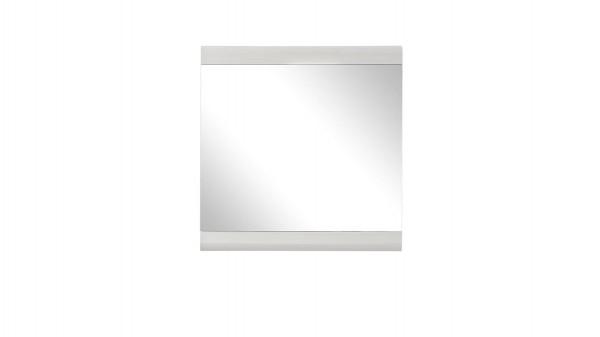 Garderobenspiegel bzw. Wandspiegel