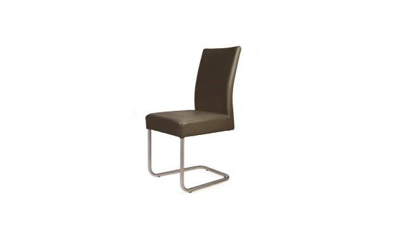Schwingstuhl bzw. Sitzmöbel