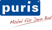Logo Puris